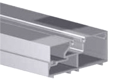 1-3/4X4 MILL SILL CAN ASSEMBLY(3)